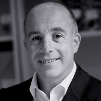Pierre Marie Lledo - 5'56 pour comprendre les mécanismes de l'apprentissage